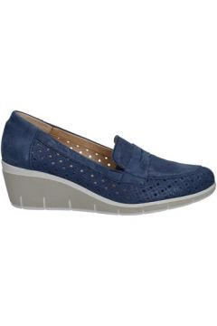 Chaussures Pitillos 1023(115441753)