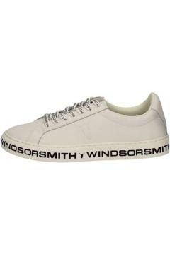 Chaussures Windsor Smith AMALIA(115576739)