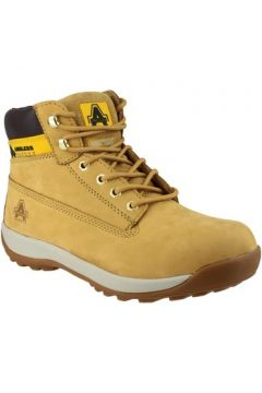 Boots Amblers Safety FS102(115394984)