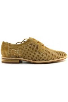 Chaussures Gadea 41450 nigeria(101632600)