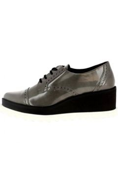 Chaussures Sixty Seven 77045(88484235)