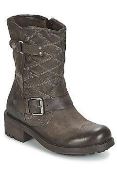 Boots Dream in Green TOUFAYL(115452873)