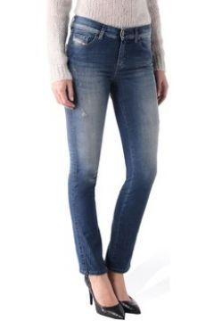 Jeans Diesel JEAN SANDY 084BI(98453790)