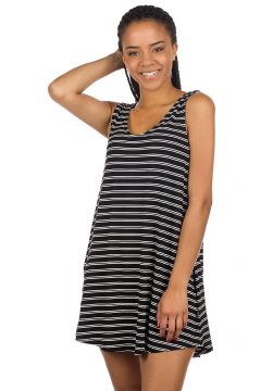 Plenty Adele Dress stripes(114554581)