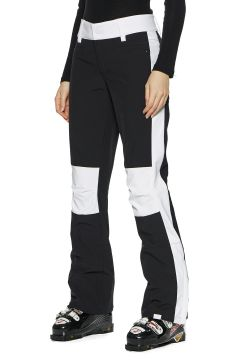 Roxy Creek Mountain Damen Snowboard-Hose - True Black(100267114)