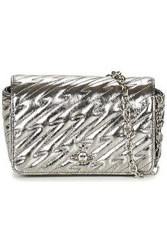 Sac Bandouliere Vivienne Westwood COVENTRY MINI CROSSBODY(88604139)