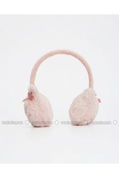 Pink - Age 8-12 - LC WAIKIKI(110341541)