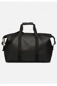 Rains - Weekend Bag NEW - Reisegepäck / schwarz(111613367)