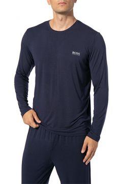 BOSS Comfort Ls-Shirt 50414837/403(96063231)