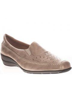 Chaussures Artika SUPER(115595476)