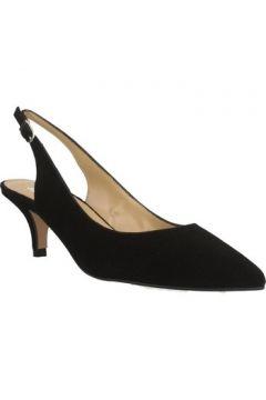 Chaussures escarpins Mamalola 5421(115537350)