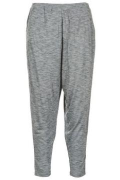 Pantalon Bench DRAPELER 2(88451713)