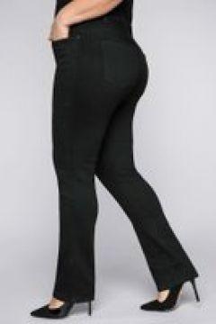Sheego Jeans Sheego black Denim(111503412)