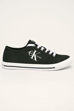 Calvin Klein Jeans - Tenisówki(109257256)