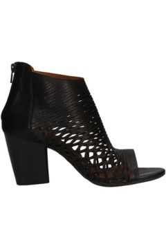 Boots Bueno Shoes L3700(115577590)