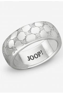 Ring in Silber(116920015)