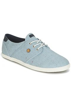 Chaussures Faguo CYPRESS COTTON(115479037)