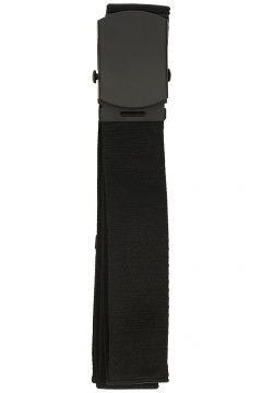 Zine Webster Belt zwart(103481550)
