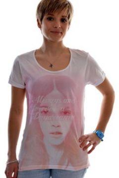 T-shirt B.young 5376 - cimmi(115461578)