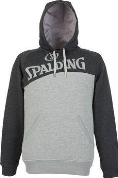 Veste Spalding Hoody street(115551196)