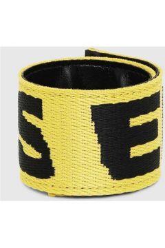 Bracelets Diesel X06053 P1831 A-BAND(115623274)