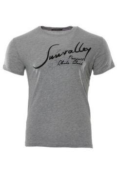 T-shirt Sun Valley FLYNN(101655298)