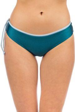 Zealous Matahari Surf Bikini Bottom grijs(114565808)