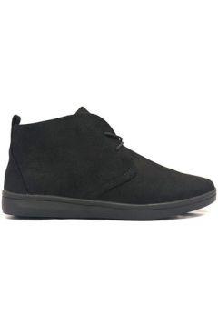 Boots LPB Shoes Derby et chaussure 6- Frida Noir(88543879)
