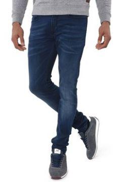 Jeans Kaporal Jeans Pixel Lagon(115467329)
