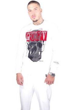 Sweat-shirt George V GV1030(115631100)