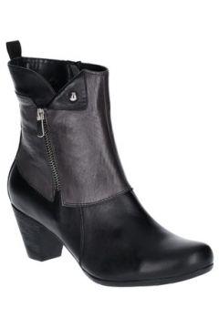 Bottines Riva Tirso Leather(98464105)