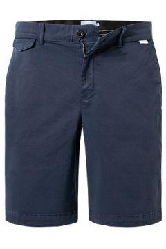 Calvin Klein Shorts K10K105314/DW4(112308828)