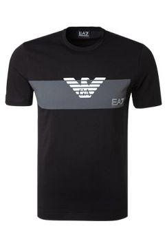 EA7 T-Shirt 3GPT10/PJP6Z/1200(78698026)