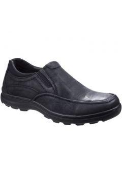 Chaussures Fleet Foster Goa(88544137)