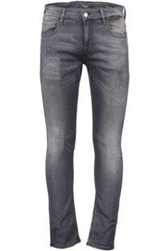 Jeans Guess M73AN1D2NO0(115590748)
