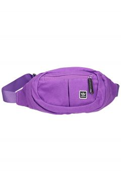 adidas Skateboarding Hip Bag active purple(97842612)