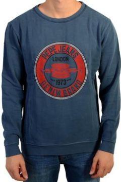 Sweat-shirt enfant Pepe jeans Sweat Enfant Siro JR(115430700)