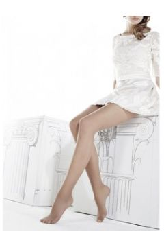 Collants & bas Omero Collant Permaneo 20D(101665063)