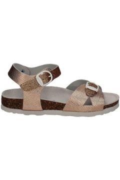 Sandales Bionatura 22B1005(115644248)
