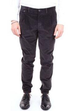 Pantalon Daniele Alessandrini P3560N8553806(115533992)