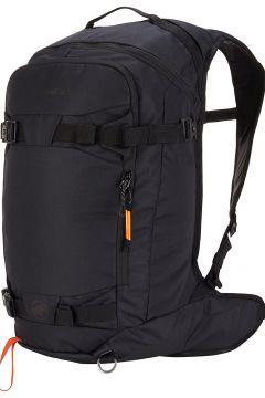 Mammut Nirvana 25L Backpack zwart(111128864)