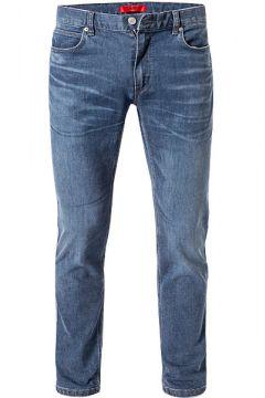 HUGO Jeans 50419709/430(109212683)