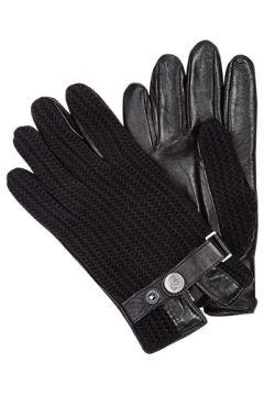 KARL LAGERFELD Handschuhe 815400/582442/990(78692484)
