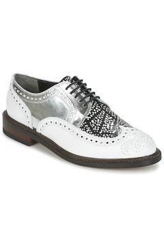 Chaussures Robert Clergerie ROELK(101539850)