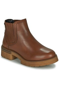 Boots Musse Cloud GABY(115487864)