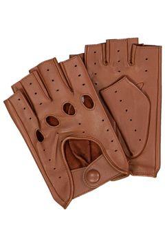 Roeckl Autofahrer-Handschuhe 13012/904/760(114386786)