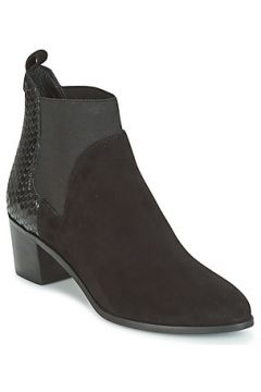 Bottines Dune London OPRENTICE(88700937)