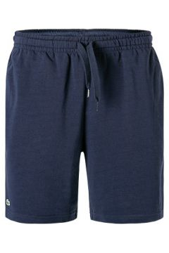 LACOSTE Shorts GH7648/166(111099165)