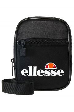 Ellesse Templeton Fanny Bag zwart(85189550)
