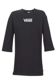 Robe Vans CHROMO II DRESS(115515674)
